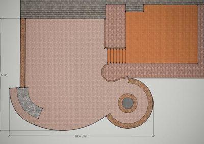 3D-Design-44