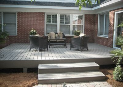 southern-greenscapes-deck1