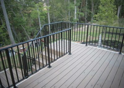 southern-greenscapes-deck4