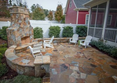 southern-greenscapes-fireplaces-firepits1