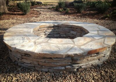 southern-greenscapes-fireplaces-firepits15