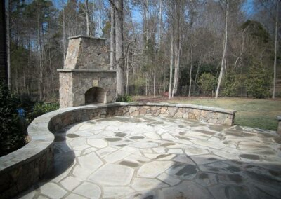 southern-greenscapes-fireplaces-firepits17