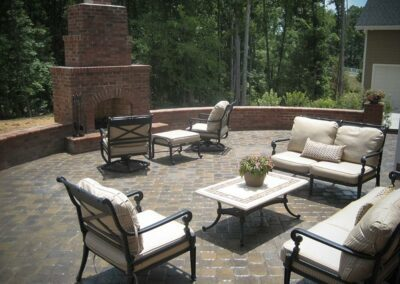southern-greenscapes-fireplaces-firepits19