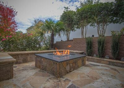 southern-greenscapes-fireplaces-firepits2