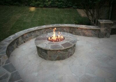 southern-greenscapes-fireplaces-firepits21