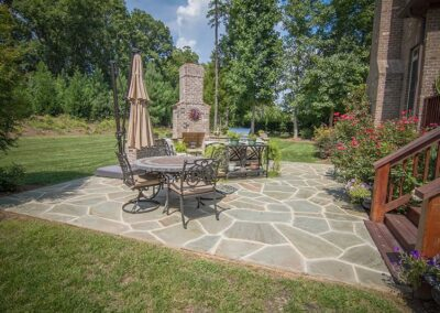 southern-greenscapes-fireplaces-firepits36