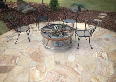 southern-greenscapes-fireplaces-firepits38