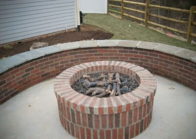 southern-greenscapes-fireplaces-firepits44