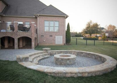 southern-greenscapes-fireplaces-firepits6