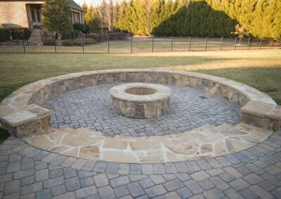 southern-greenscapes-fireplaces-firepits7