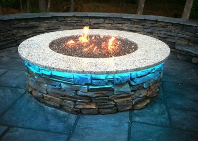 southern-greenscapes-fireplaces-firepits9