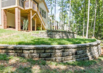 southern-greenscapes-indian-patio-wall-complete