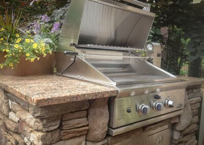 southern-greenscapes-kitchens-grills-16