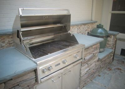 southern-greenscapes-kitchens-grills-22