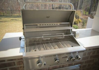 southern-greenscapes-kitchens-grills-3