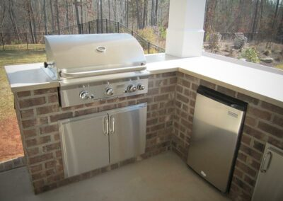 southern-greenscapes-kitchens-grills-4