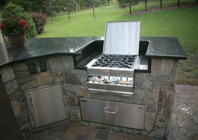 southern-greenscapes-kitchens-grills-6