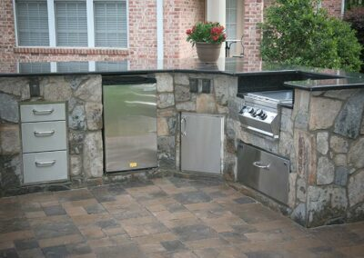 southern-greenscapes-kitchens-grills-7