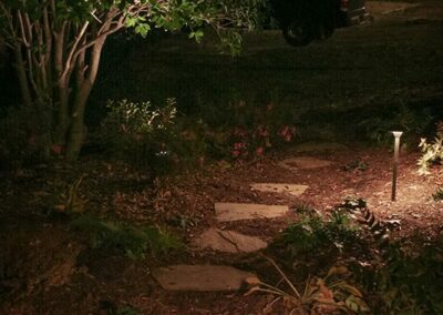 southern-greenscapes-night-lights12