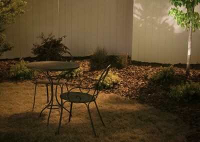southern-greenscapes-night-lights9