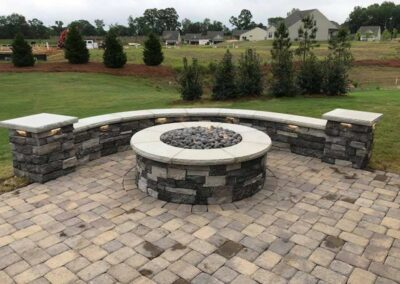 southern-greenscapes-patio1