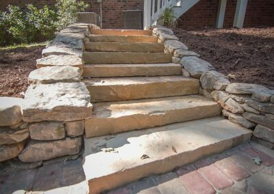 southern-greenscapes-patio11