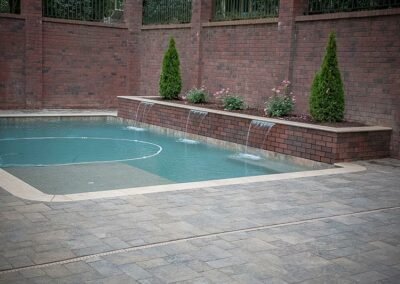 southern-greenscapes-patio13