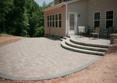 southern-greenscapes-patio15