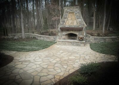 southern-greenscapes-patio17