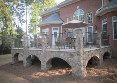 southern-greenscapes-patio18