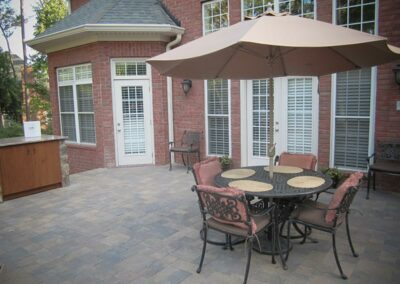 southern-greenscapes-patio19