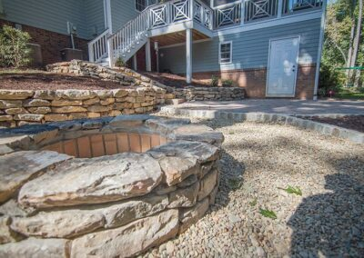 southern-greenscapes-patio2