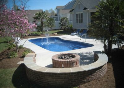 southern-greenscapes-patio21