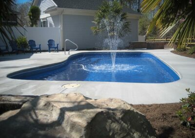 southern-greenscapes-patio22