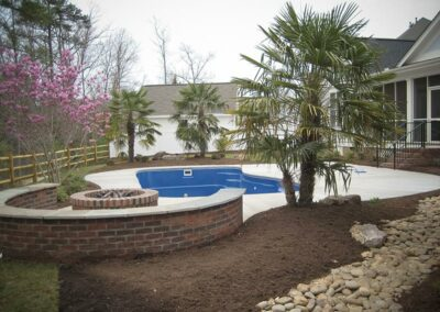 southern-greenscapes-patio23