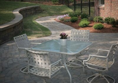 southern-greenscapes-patio24
