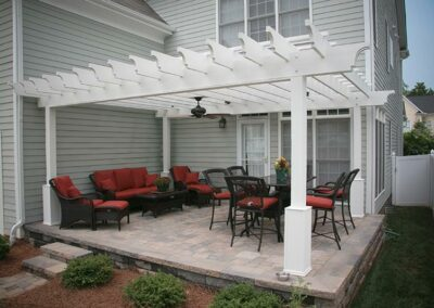 southern-greenscapes-patio25