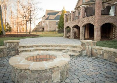 southern-greenscapes-patio3