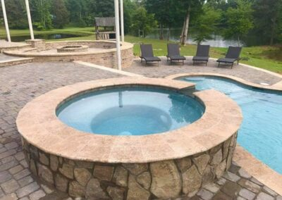 southern-greenscapes-patio30
