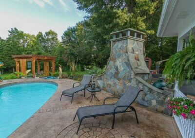 southern-greenscapes-patio33