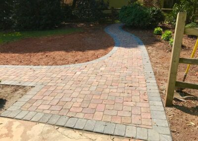southern-greenscapes-patio34
