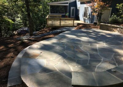 southern-greenscapes-patio35