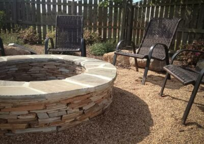 southern-greenscapes-patio37