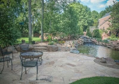 southern-greenscapes-patio38