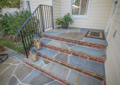 southern-greenscapes-patio4