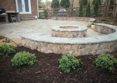 southern-greenscapes-patio40