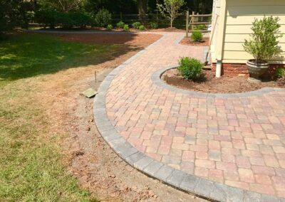 southern-greenscapes-patio41