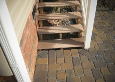 southern-greenscapes-patio42