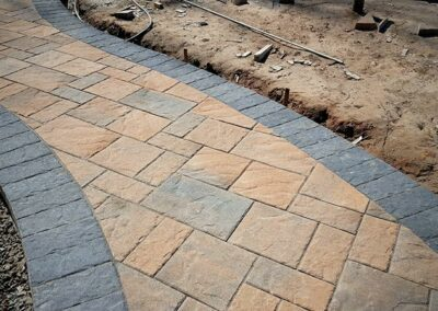 southern-greenscapes-patio7