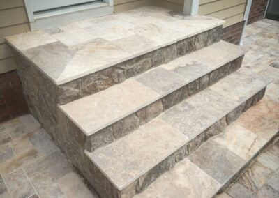 southern-greenscapes-patio8